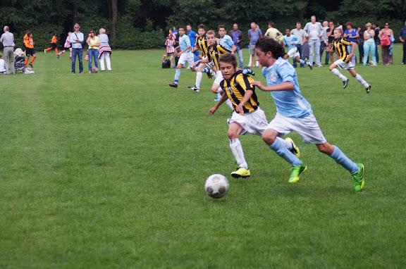 Image Result For Ajax Vs Vitesse